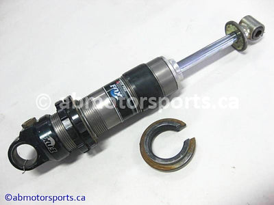 Used Arctic Cat Snow M8 Sno Pro OEM part # 1704-351 shock absorber for sale