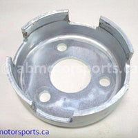 Used Arctic Cat Snow M8 Sno Pro OEM part # 3007-544 starter pulley for sale