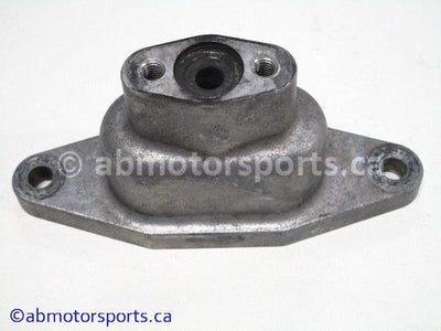 Used Arctic Cat Snow M8 Sno Pro OEM part # 3006-425 exhaust valve for sale