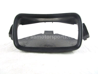 A used Console Panel from a 1992 PROWLER 440 Arctic Cat OEM Part # 0705-081 for sale. Shop online here for your used Arctic Cat snowmobile parts in Canada!