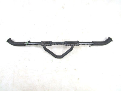 A used Handle Bar from a 2014 M8 HCR Arctic Cat OEM Part # 1705-390 for sale. Arctic Cat snowmobile parts? Our online catalog has parts to fit your unit!