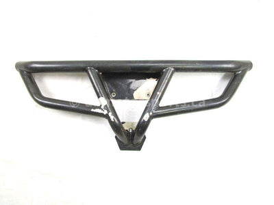 A used Bumper from a 2014 WILDCAT 1000 X LTD Arctic Cat OEM Part # 5506-613 for sale. Check out our online catalog for more parts!