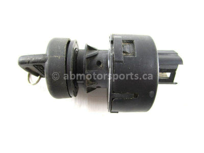 A used Ignition Switch from a 2014 WILDCAT 1000 X LTD Arctic Cat OEM Part # 0430-089 for sale. Check out our online catalog for more parts!