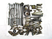 Assorted used Engine Hardware from a 2007 Polaris Sportsman 800 ATV for sale. Shop our online catalog. Alberta Canada! We ship daily across Canada!