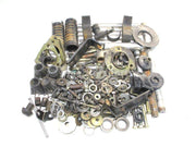 Assorted used Body and Chassis Hardware from a 1997 Polaris RMK 500 snowmobile for sale. Shop our online catalog. Alberta Canada! We ship daily across Canada!