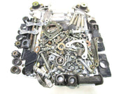 Assorted used Body and Chassis Hardware from a 2013 Polaris RMK 800 snowmobile for sale. Shop our online catalog. Alberta Canada! We ship daily across Canada!
