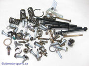 Used Polaris RANGER 570 UTV engine nuts and bolts for sale