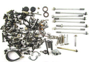 Assorted used Engine Hardware from a 2014 Arctic Cat Wildcat 1000 X UTV for sale. Shop our online catalog. Alberta Canada! We ship daily across Canada!