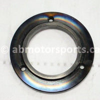 Used Can Am ATV OUTLANDER MAX 800 STD HO OEM part # 420659260 sprag clutch housing for sale