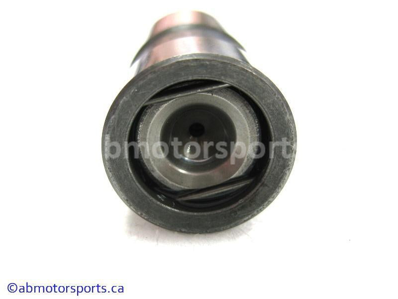 Used Can Am ATV TRAXTER MAX 500 XT OEM part # 420854094 hydraulic valve tappet for sale