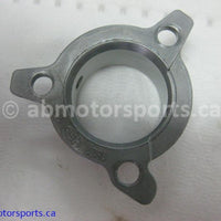 Used Can Am ATV TRAXTER MAX 500 XT OEM part # 420610130 ring housing for sale