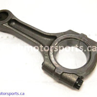 Used Can Am ATV OUTLANDER MAX 400 OEM part # 420217425 connecting rod for sale