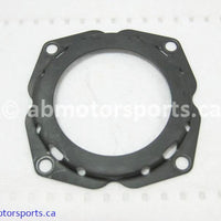 Used Can Am ATV DS650 OEM part # 711259192 one way clutch housing for sale