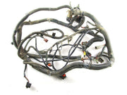 A used Wiring Harness from a 2003 TRAXTER 500 XT Can Am OEM Part # 710000349 for sale. Check out our online catalog for more parts that will fit your unit!