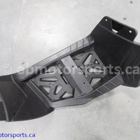 New Can Am ATV RENEGADE 500 EFI OEM part # 705003135 left foot well for sale