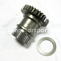 Used Honda ATV TRX 350 FM2 OEM part # 23120-HN5-670 clutch drive gear for sale