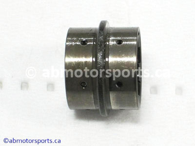 Used Honda ATV TRX 400FW OEM part # 23454-HA0-000 spline bush for sale
