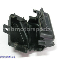 Used Honda ATV TRX 300 FW OEM part # 32300-HC4-670 connector box for sale