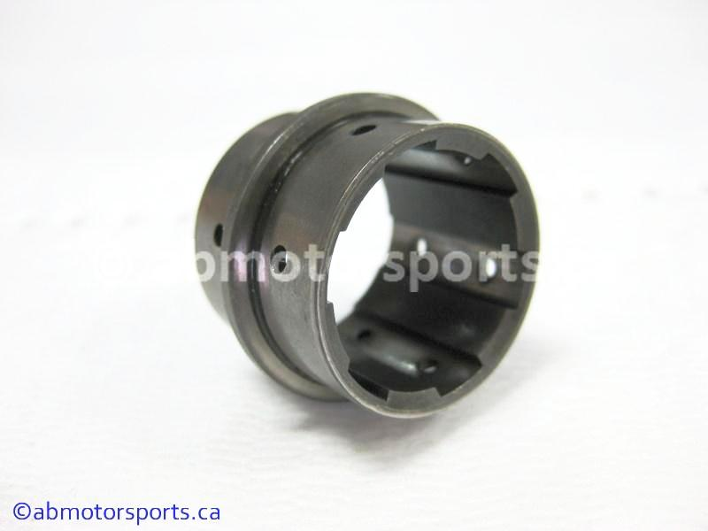 Used Honda ATV TRX 300 FW OEM part # 23454-HA0-000 countershaft spline bushing for sale