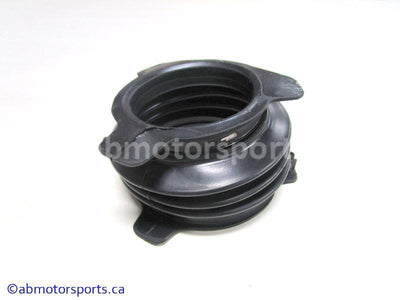 Used Honda ATV RUBICON 500 FGA OEM part # 52101-HM7-000 swingarm joint boot for sale