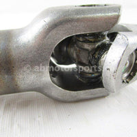 A used Propshaft Yoke Rear from a 2001 TRX350FE Honda OEM Part # 40210-HN7-010 for sale. Check out our online catalog for more parts!