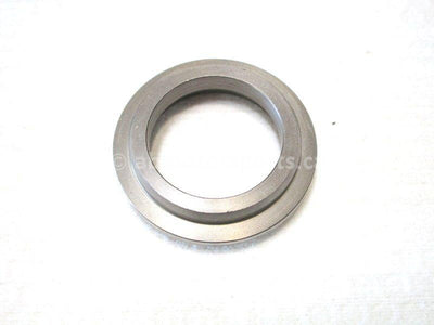 A new Right Bearing Stopper for a 1985 ATC 250SX Honda OEM Part # 52113-HA0-000 for sale. Looking for parts near Edmonton? We ship daily across Canada!