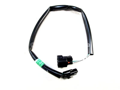 A new Sub Harness for a 2007 TRX 500FA OEM Part # 31651-HP0-A70 for sale. Looking for parts near Edmonton? We ship daily across Canada!