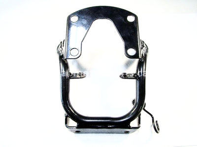 A new Light Case Bracket for a 1998 TRX 450S Honda OEM Part # 61310-HN0-A00 for sale. Looking for parts near Edmonton? We ship daily across Canada!