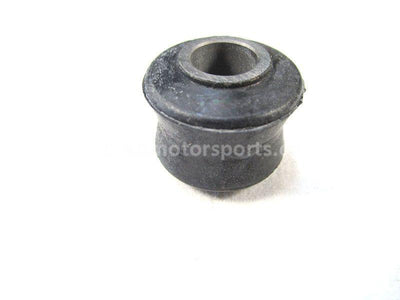 A new Front Shock Bushing for a 1985 TRX 250 Honda OEM Part # 52489-473-003 for sale. Check out our online catalog for more parts that will fit your unit!