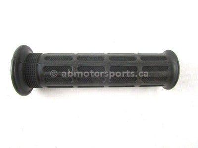 A new left Handle Grip for a 1979 ATC 110 Honda OEM Part # 53166-390-780 for sale. Honda ATV parts… Shop our online catalog… Alberta Canada!