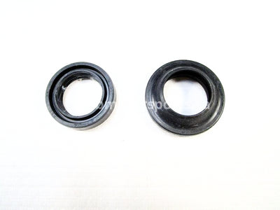 A new Front Fork Seal for a 1997 XR70R Honda OEM Part # 51490-GZ0-305 for sale. Looking for parts near Edmonton? We ship daily across Canada!