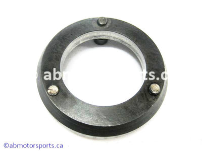 Used Kawasaki ATV KLF 300A OEM part # 92048-1061 outer one way clutch for sale