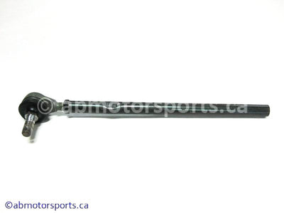 Used Kawasaki Bayou 400 OEM Part # 39111-1090 tie rod for sale