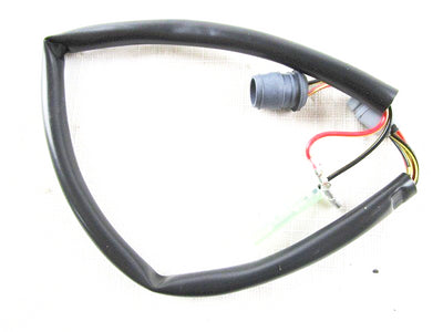 A new Speedo Cable for a 1993 BAYOU 400 4X4 Kawasaki OEM Part # 21150-1056 for sale. Our online catalog has all you need!