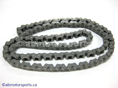 New Kawasaki Dirt Bike KLX 300R OEM part # 92057-1416 cam chain for sale