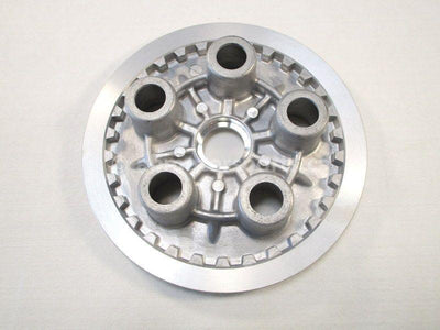 A new Clutch Pressure Plate for a 2001 KX 250 Kawasaki OEM Part # 13187-1087 for sale. Kawasaki dirt bike parts… Shop our online catalog… Alberta Canada!