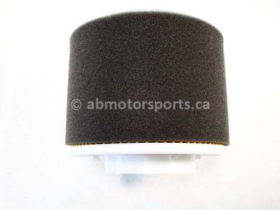 A new Air Filter for a 1995 MULE 2500 Kawasaki OEM Part # 11029-1004 for sale. Looking for parts? We ship daily across Canada!