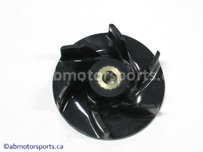 Used Polaris ATV SPORTSMAN 6X6 OEM part # 3084935 impeller for sale