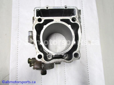 Used Polaris ATV SPORTSMAN 6X6 OEM part # 3086811 cylinder core for sale