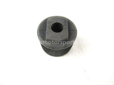 A used Stabilizer Bushing from a 2007 SPORTSMAN 800 Polaris OEM Part # 5432598 for sale. Polaris parts…ATV and snowmobile…online catalog - YES! Shop here!