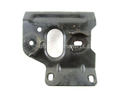 A used Engine Mount Rear from a 2007 SPORTSMAN 800 Polaris OEM Part # 1013134-067 for sale. Polaris parts…ATV and snowmobile…online catalog - YES! Shop here!