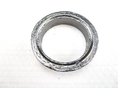 A new Exhaust Seal for a 1997 SPORTSMAN 700 Polaris OEM Part # 3610047 for sale. Check out our online catalog for more parts that will fit your unit!