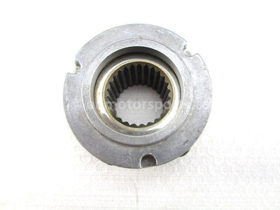 A new Hilliard Hub Clutch for a 1999 BIG BOSS 500 6X6 Polaris OEM Part # 1520281 for sale. Check out our online catalog for more parts that will fit your unit!