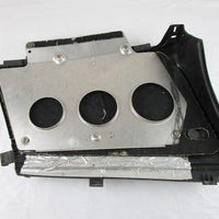 A used Panel Right Side from a 2008 RMK 700 Polaris OEM Part # 2633705-070 for sale. Our online catalog has more parts that will fit your unit!