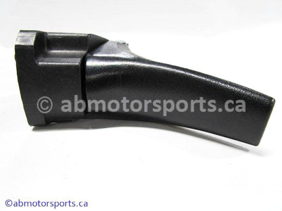 Used Polaris Snowmobile INDY LITE OEM Part # 5430602 BRAKE LEVER for sale