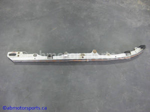 Used Polaris Snowmobile RXL SKS OEM part # 1540741 left rail for sale