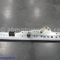Used Polaris Snowmobile RMK 800 OEM Part # 1541835 RAIL LEFT for sale