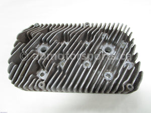 Used Polaris Snowmobile TRAIL RMK OEM part # 3088215 cylinder head for sale
