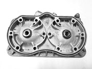 Used 2013 Polaris RMK PRO 800 Snowmobile OEM part # 3022214 cylinder head for sale