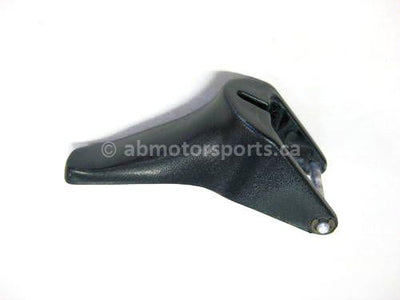 Used 2013 Polaris RMK PRO 800 Snowmobile OEM part # 2010271 throttle lever for sale
